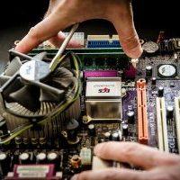 Computers Electronics Repair Computer Service